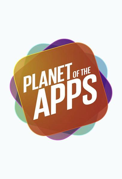 TV ratings for Planet Of The Apps in South Korea. Apple TV+ TV series
