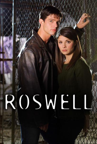 TV ratings for Roswell in Germany. The WB TV series