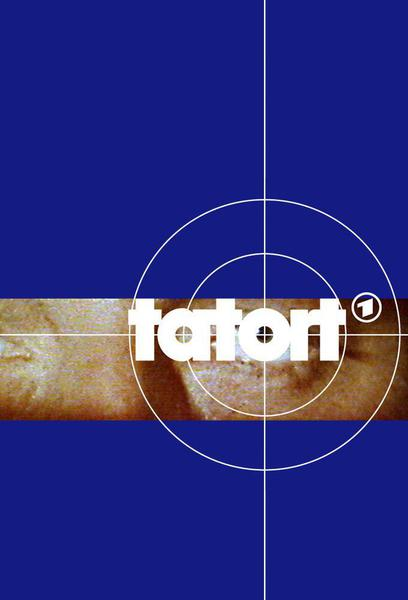 TV ratings for Tatort in the United States. Das Erste TV series