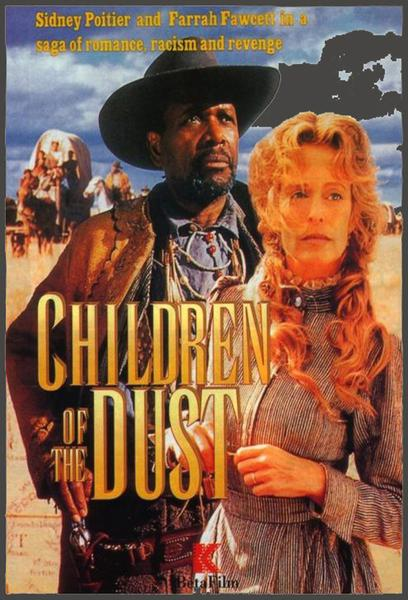TV ratings for Children Of The Dust in New Zealand. CBS TV series