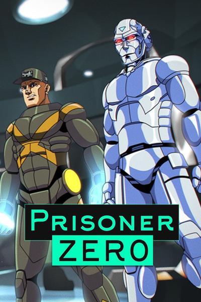 TV ratings for Prisoner Zero in Philippines. ABC ME TV series