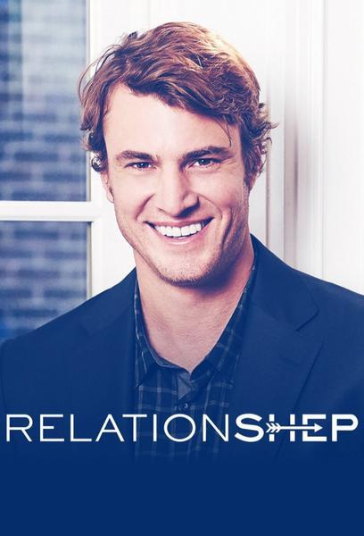 TV ratings for Relationshep in Poland. Bravo TV series