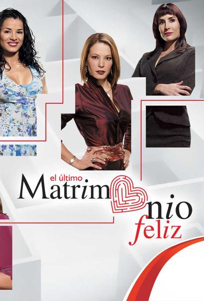 TV ratings for El Último Matrimonio Feliz in Philippines. RCN Televisión TV series