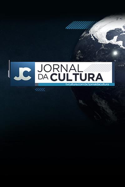 TV ratings for Jornal Da Cultura in India. TV Cultura TV series