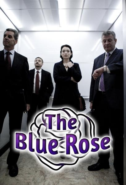 TV ratings for The Blue Rose in Brazil. TV3 NZ TV series