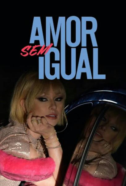 TV ratings for Amor Sem Igual in India. RecordTV TV series