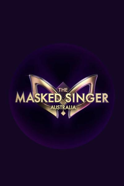 TV ratings for The Masked Singer (AU) in Argentina. Network 10 TV series