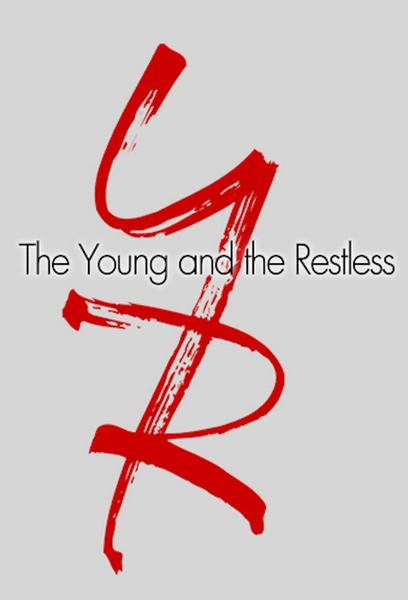 TV ratings for The Young And The Restless in Brazil. CBS TV series