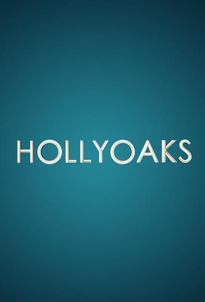 TV ratings for Hollyoaks in Denmark. Channel 4 TV series