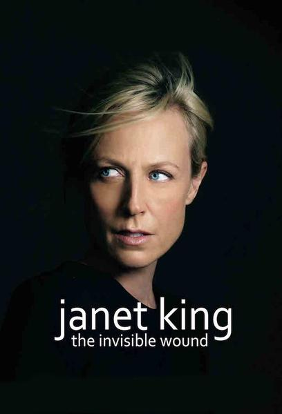 TV ratings for Janet King in the United States. ABC Australia TV series