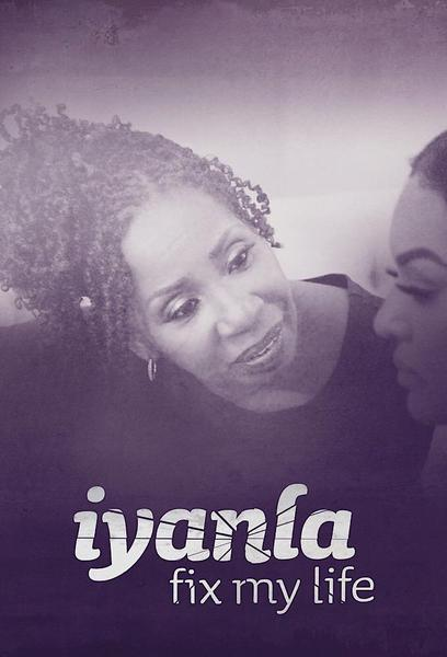 TV ratings for Iyanla, Fix My Life in Malaysia. OWN TV series