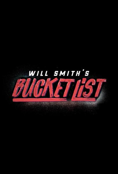 TV ratings for Will Smith's Bucket List in Sweden. Facebook Watch TV series