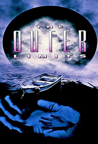 TV ratings for The Outer Limits in Norway. Syfy TV series