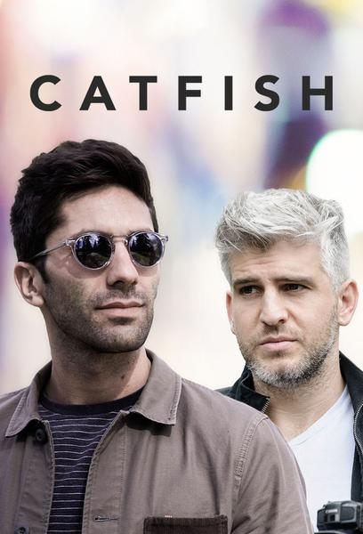 TV ratings for Catfish: The TV Show in India. MTV TV series