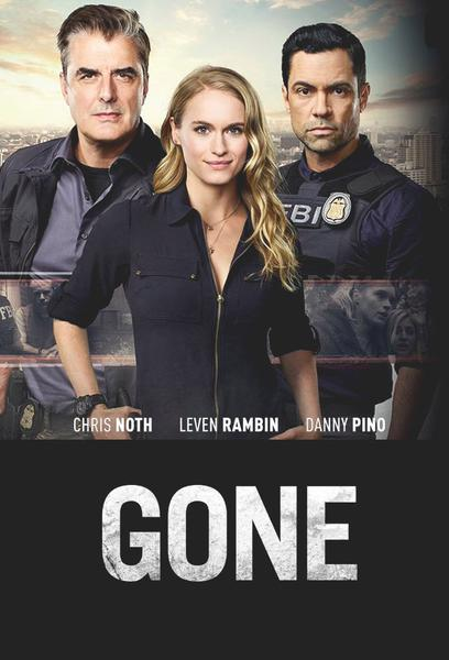 TV ratings for Gone in New Zealand. RTL TV series