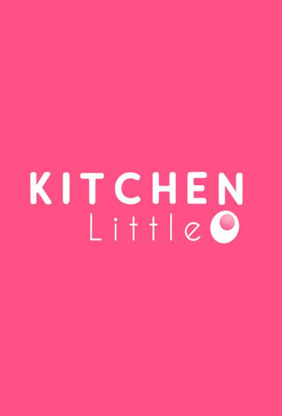 TV ratings for Kitchen Little in Russia. Facebook Watch TV series