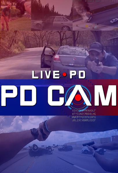 TV ratings for Live PD Presents: PD Cam in South Korea. A&E TV series