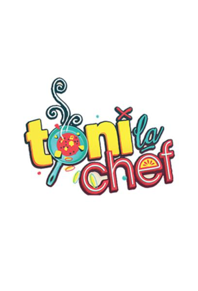 TV ratings for Toni The Chef in the United States. Nickelodeon TV series