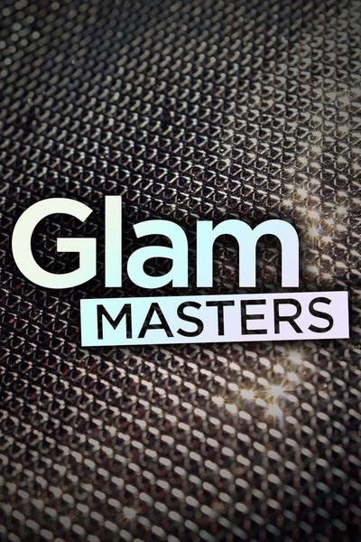 TV ratings for Glam Masters in Turkey. Lifetime TV series