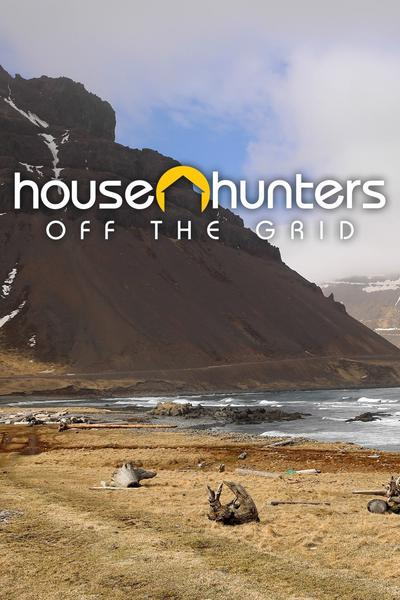 TV ratings for House Hunters Off The Grid in the United States. HGTV TV series