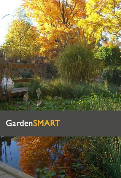 TV ratings for Gardensmart in Spain. PBS TV series