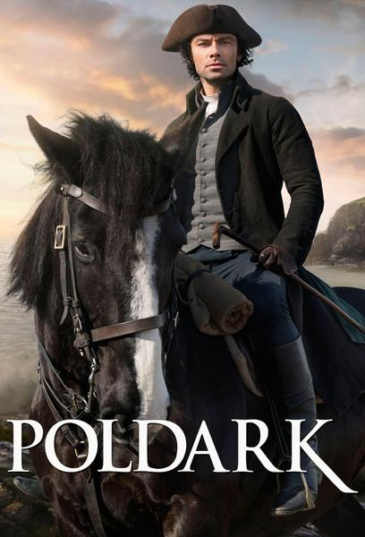 TV ratings for Poldark in the United Kingdom. BBC One TV series