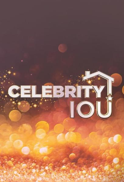 TV ratings for Celebrity Iou in Chile. HGTV TV series