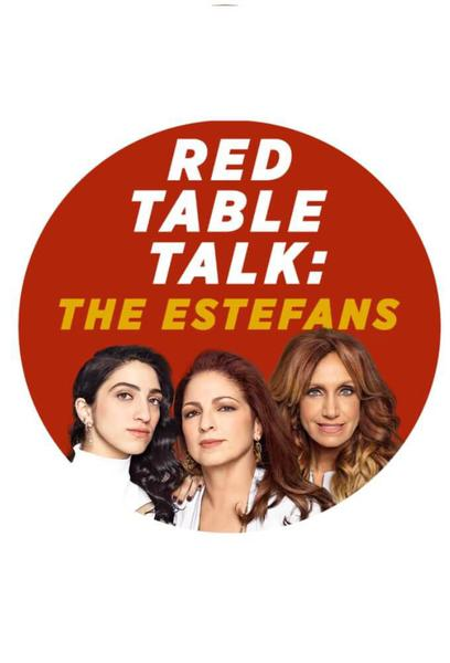 TV ratings for Red Table Talk: The Estefans in Norway. Facebook Watch TV series