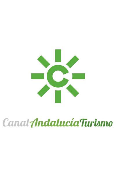 TV ratings for Canal Andalucía Turismo in South Korea. Movistar+ TV series