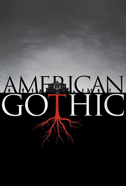 TV ratings for American Gothic in Colombia. CBS TV series