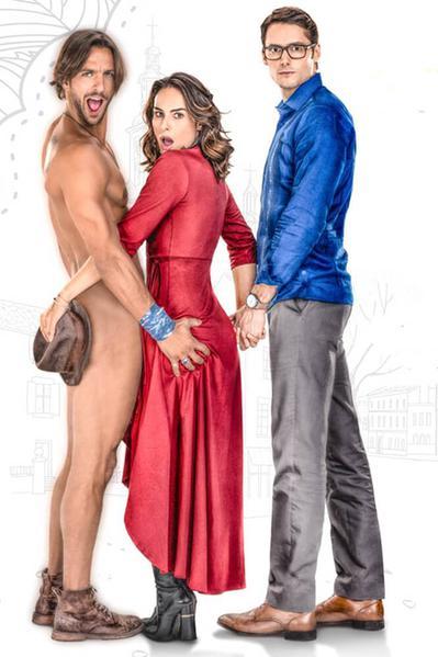TV ratings for Doña Flor Y Sus Dos Maridos in Mexico. Las Estrellas TV series
