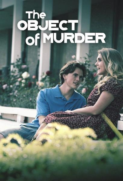 TV ratings for The Object Of Murder in Portugal. Investigation Discovery TV series