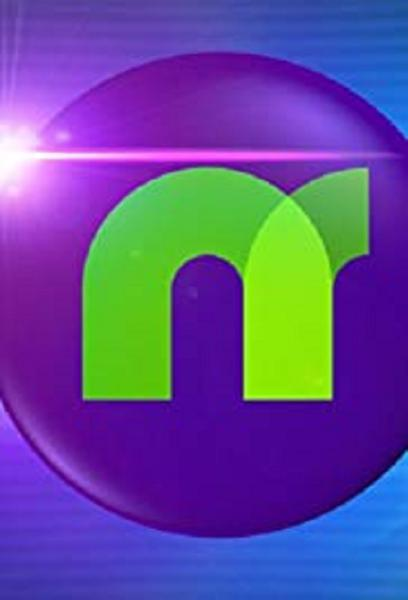 TV ratings for Newsround in South Africa. BBC One TV series