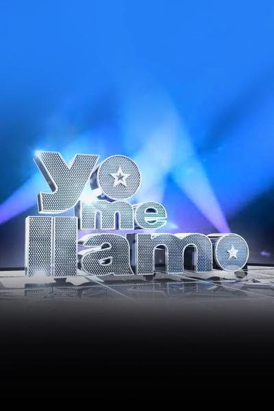 TV ratings for Yo Me Llamo in India. Caracol Televisión TV series