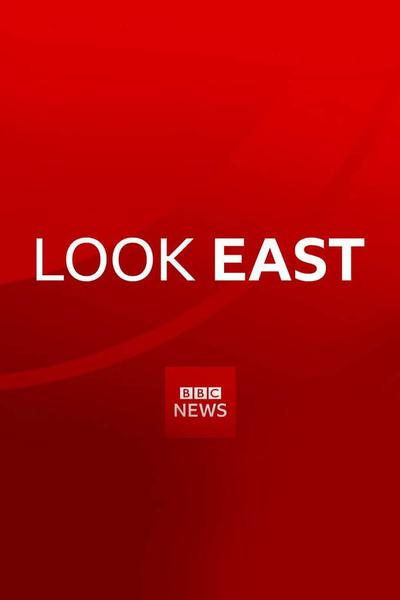 TV ratings for Look East in Sweden. BBC One TV series