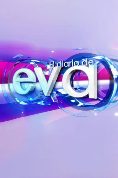 TV ratings for El diario de Eva in Brazil. Chilevisión TV series