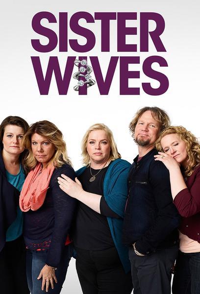 TV ratings for Sister Wives in Spain. TLC TV series
