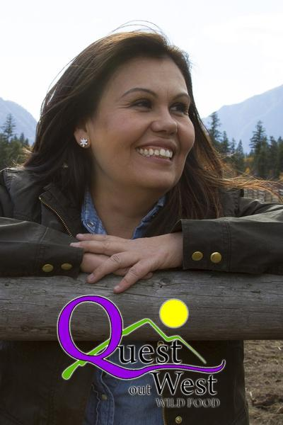 TV ratings for Quest Out West: Wild Food in Norway. APTN TV series