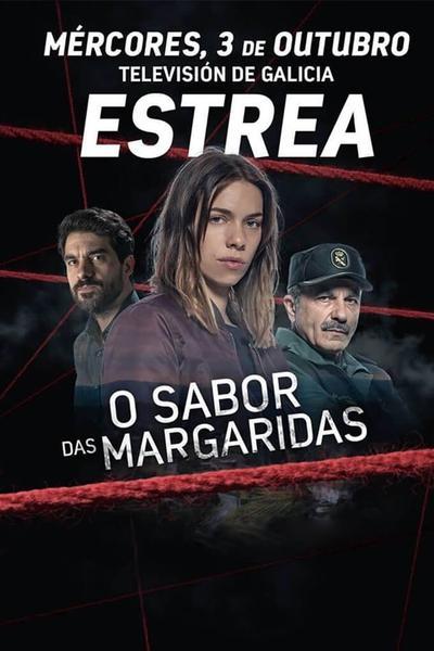 TV ratings for El Sabor De Las Margaritas in Denmark. TVG TV series