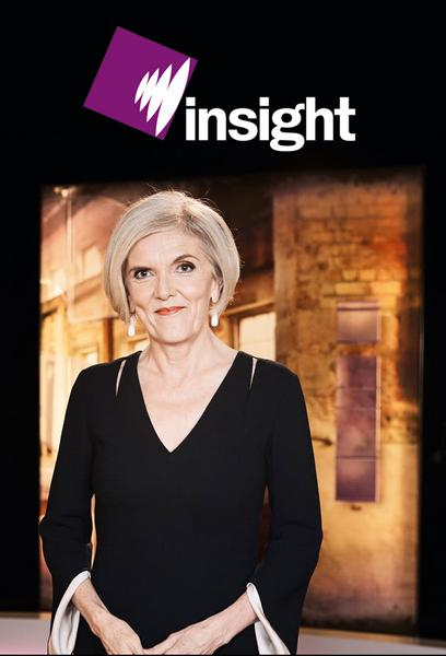 TV ratings for Insight in France. SBS Viceland TV series