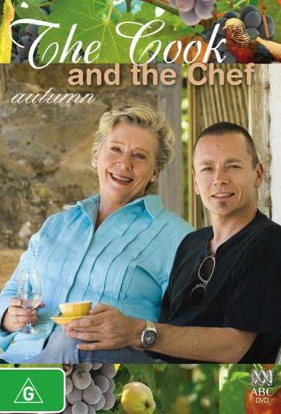TV ratings for The Cook And The Chef in South Korea. ABC TV series