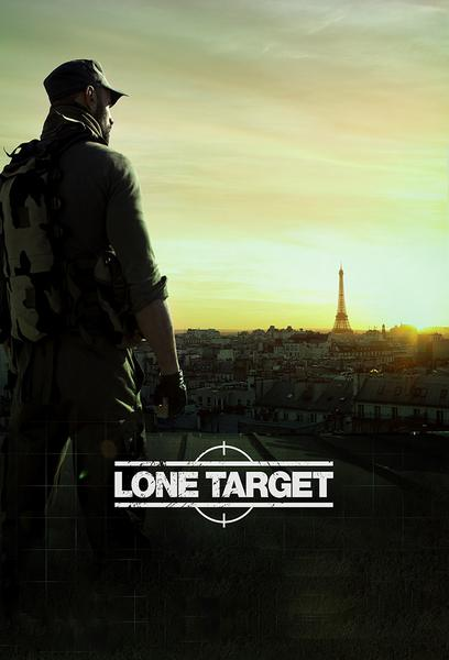 TV ratings for Lone Target in Chile. Discovery Channel TV series