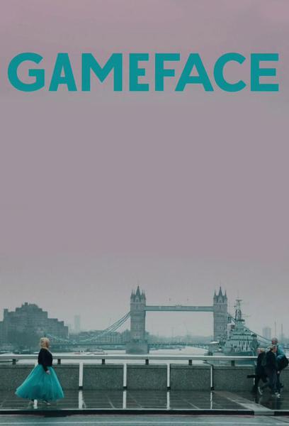 TV ratings for Gameface in the United States. Channel 4 TV series