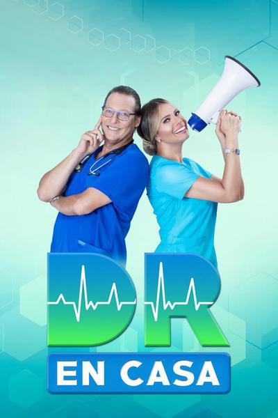 TV ratings for Dr. En Casa in Germany. Latina TV series