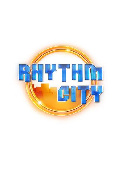 TV ratings for Rhythm City in Brazil. e.tv TV series