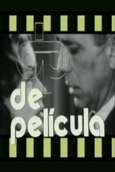 TV ratings for De Película in Colombia. La 1 TV series