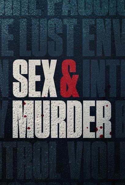 TV ratings for Sex & Murder in Spain. HLN TV series