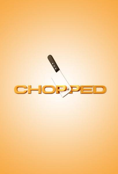 TV ratings for Chopped in Germany. Food Network TV series