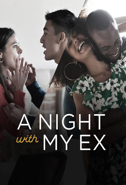 TV ratings for A Night With My Ex in Norway. Bravo TV series