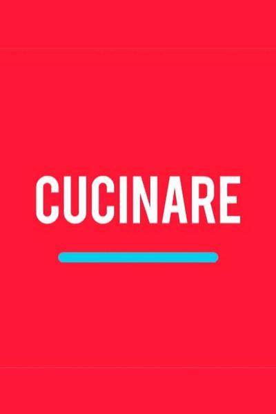 TV ratings for Cucinare in Brazil. Cucinare TV TV series